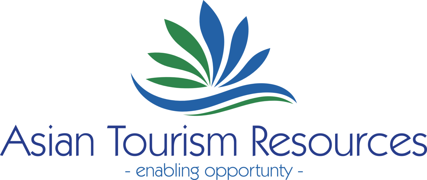 Tourism Planning & Advice
