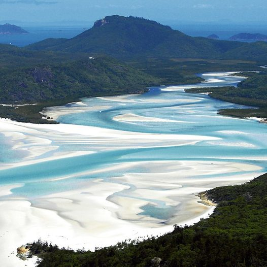 Whitsunday-Islands-29769